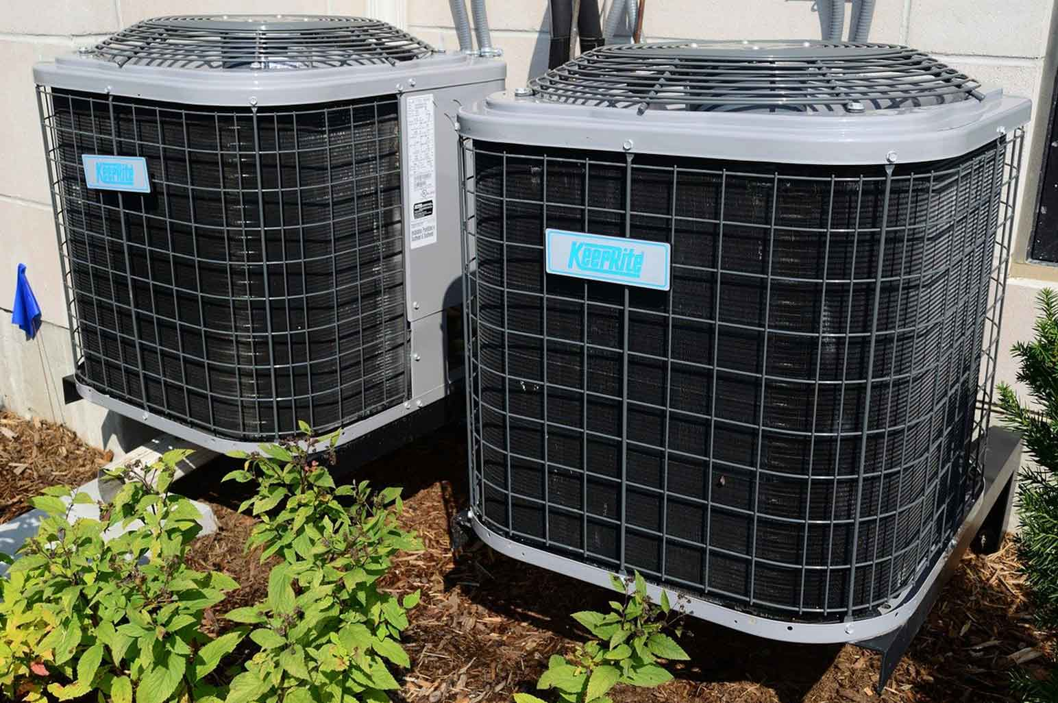 Why You Should Have Your AC Serviced