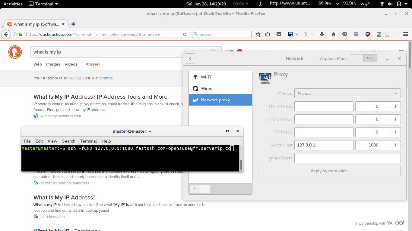 Прокси с динамической сменой IP youtube купить прокси сервер