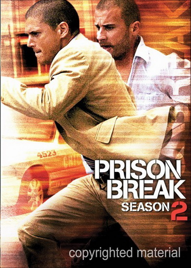 prison break saison 2 complete streaming telecharger films s ries. Black Bedroom Furniture Sets. Home Design Ideas