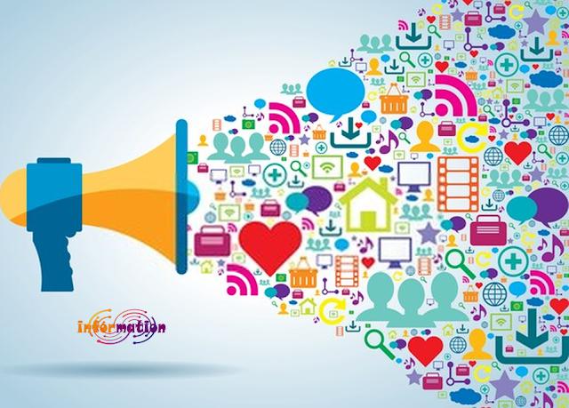أفضل حلول التسويق عبر الإنترنت Internet Marketing دون الإفراط في الإنفاق
