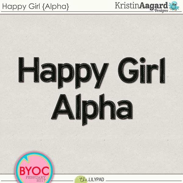 http://the-lilypad.com/store/digital-scrapbooking-kit-happygirl.html