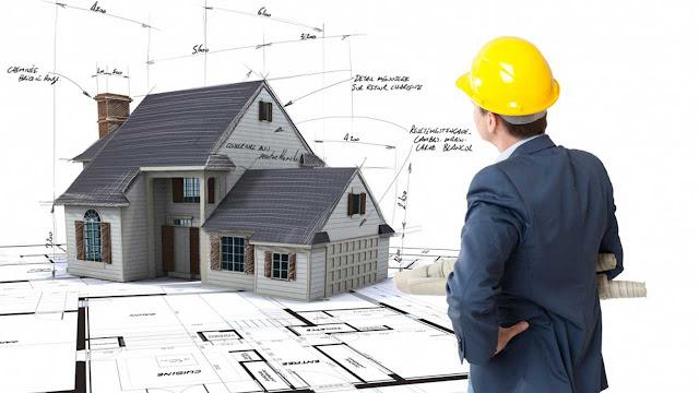 Solusi Renovasi Bersama Kontraktor Rumah Terbaik