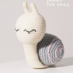 https://www.lovecrochet.com/sammy-the-snail-in-paintbox-yarns-dk-cro-toy-006