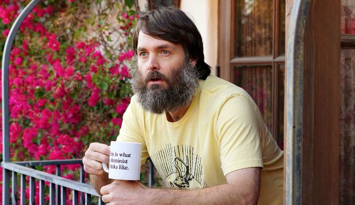 The Last Man on Earth - Episode 4.07 - Gender Friender - Promotional Photos & Press Release