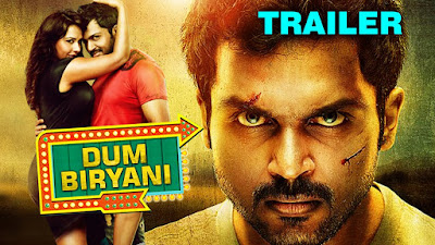Dum Biryani (biryani) 2016 Hindi Dubbed WEBRip 480p 350mb south indian movie Dum Biryani (biryani) 2016 hindi dubbed Dum Biryani (biryani) 2016 hindi languages 480p 300nb 450mb 400mb brrip compressed small size 300mb free download or watch online at world4ufree.be
