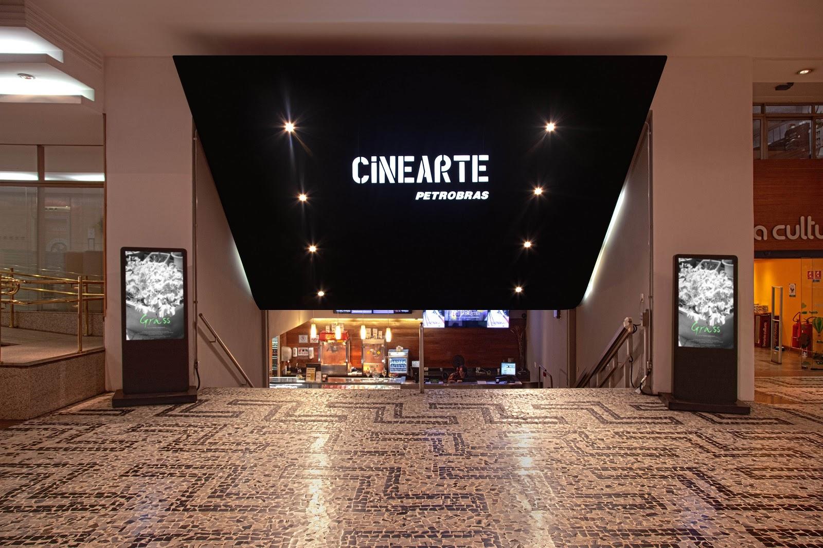 Cinearte Paulista