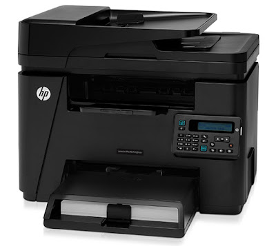 HP LaserJet Pro M226dn Driver Download