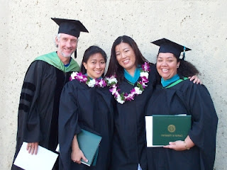 MBA degree, earn MBA degree, earn master degree online