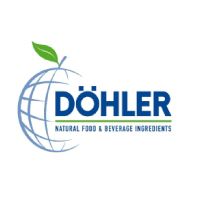Dohler Careers | Warehouse Team Leader