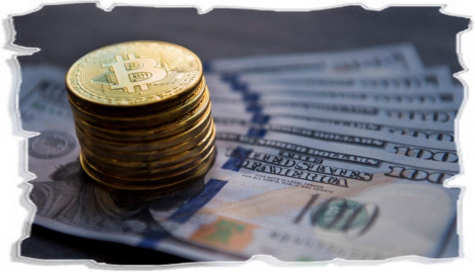 revenue adsense money moneyonline earn mony online