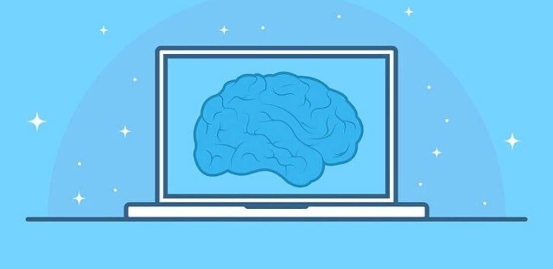 25 طريقة لتطوير عقلك