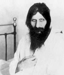 Rasputin_near_1914.jpg