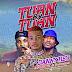 DOWNLOAD MP3: Danny Reo - Turn By Turn Ft. Feelingz x L-J Saaaviour    @iam_dannyreo