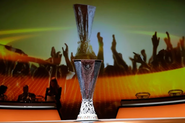 europa-league-afti-ine-i-antipali-paok-ke-aek