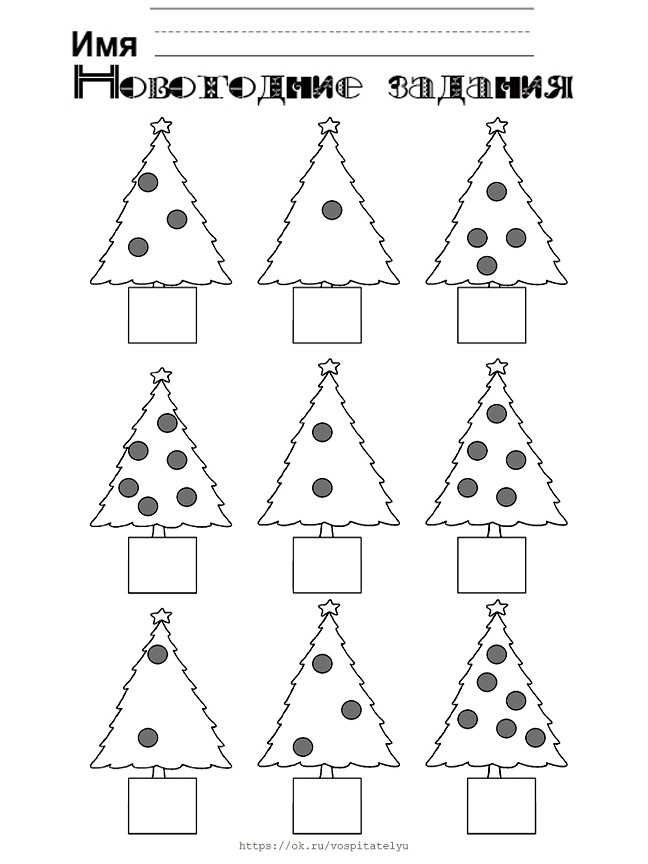 winter coloring page for kids free winter coloring math preschool
