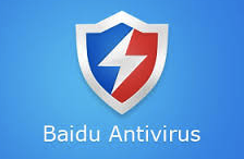 Baidu Antivirus 2016 Free Download