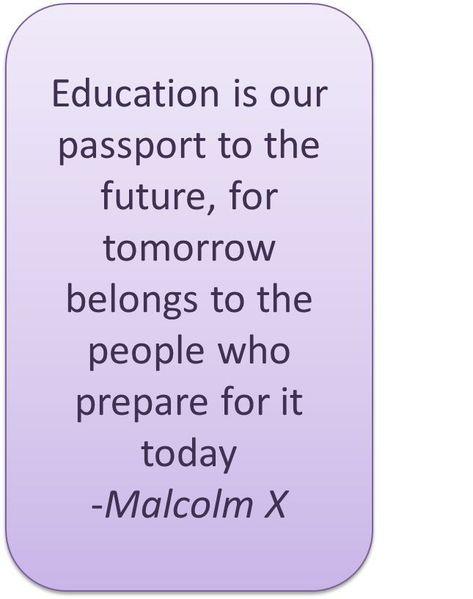 Education%2BQuotes%2B%2528835%2529