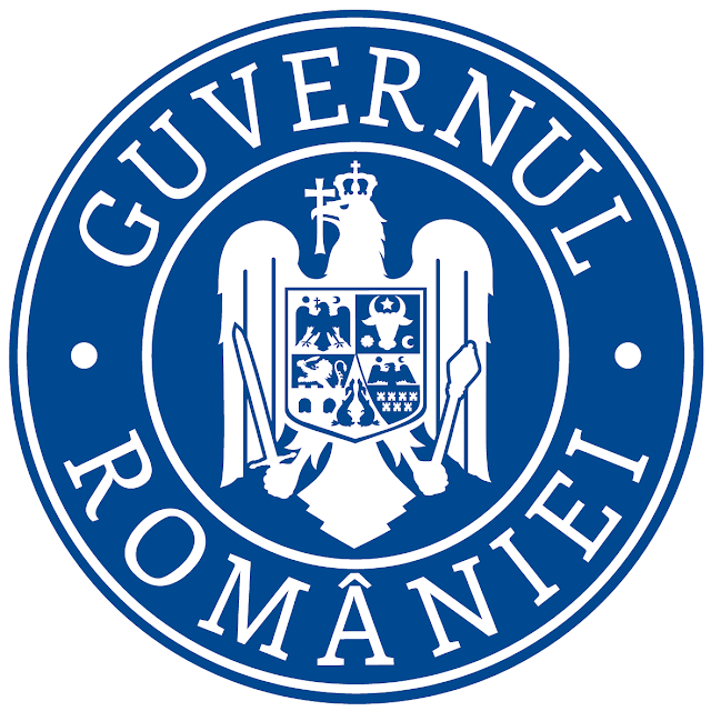 PRINCIPALELE prevederi ale Ordonanței Militare nr. 2 din 21.03.2020