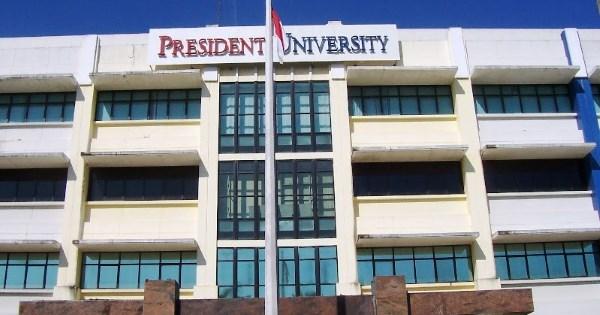 5 Universitas Termahal di Indonesia yang Perlu Diketahui