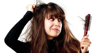 Saç Dökülmesi ve Sedef için Lav ile ilgili aramalar sedef hastalığı sedef hastalığı ilaçları ibrahim saraçoğlu saçtaki sedef sedef saç losyonu saç derisinde sedef bitkisel tedavisi sedef hastalığının tedavisi bulundu sedef hastalığında saç boyama sedef hastalığı öldürürmü