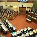 Proyecto de ley que crea el Servicio Nacional Forestal pasa a tramitación al Senado