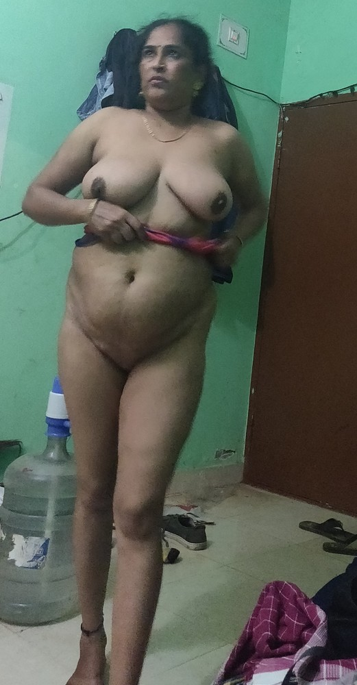 matured nude desi aunty