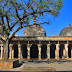 Into the Center of Jain Culture and History of Chanderi | India