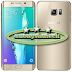 SAMSUNG S6 EDGE+ SM-G928F OFFICIAL FIRMWARE STOCK ROM FLASH FILE ALL REV & BINARY TESTED 100%