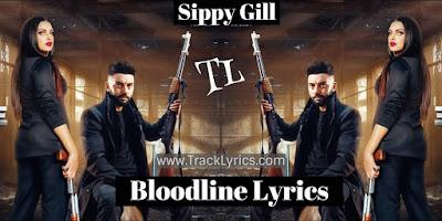 bloodline-lyrics