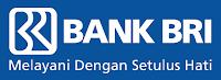 Informasi pembayaran melalui bank BRI