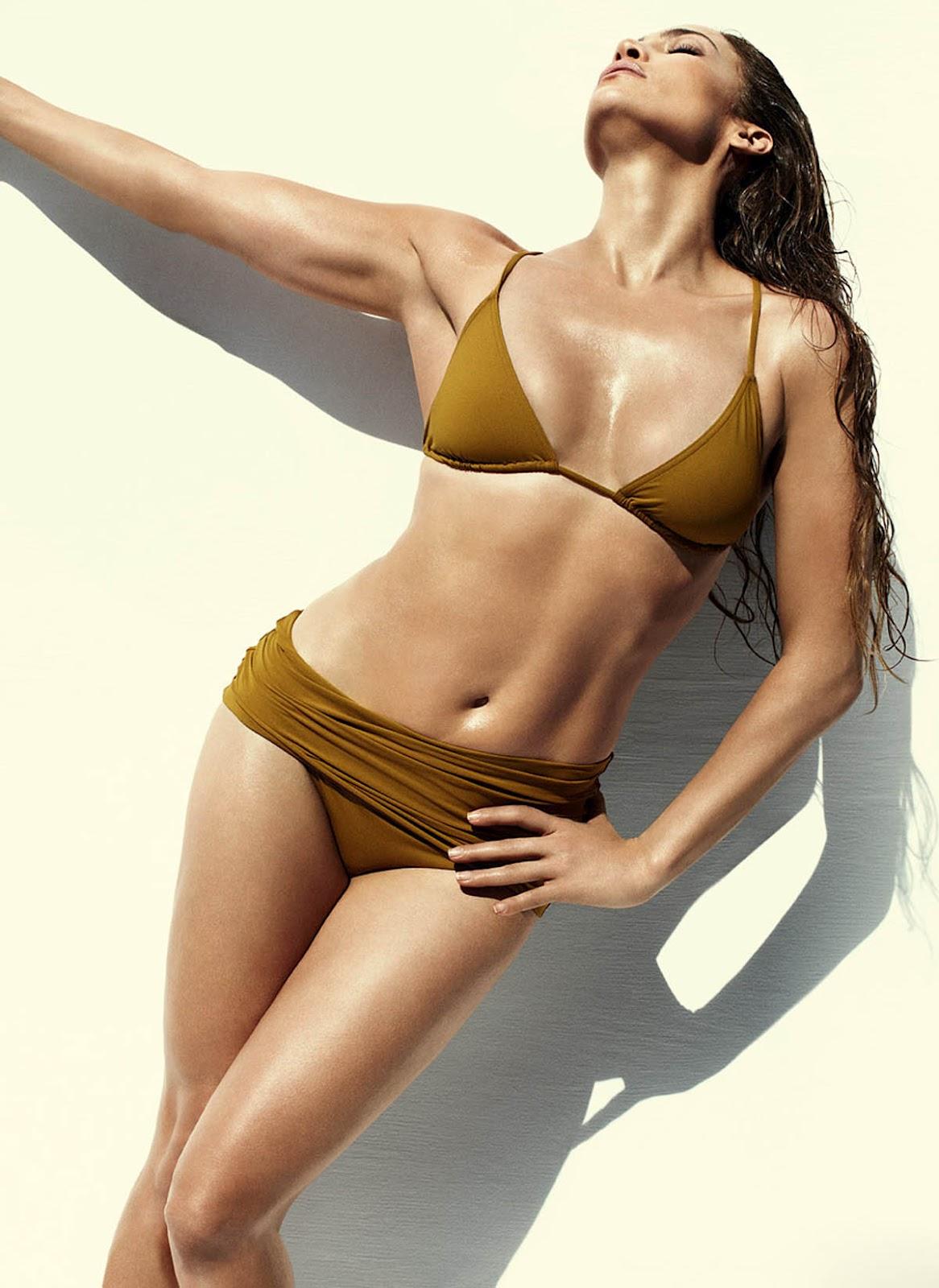 Jennifer Lopez Mp3 Songs  Nude Naked Pussy Slip Celebrity-5275