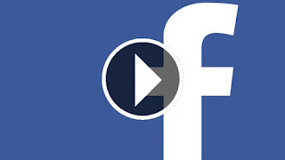 Cara download video facebook dan youtube di linux