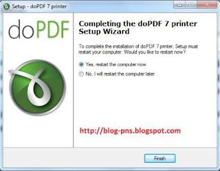 pdf konvert