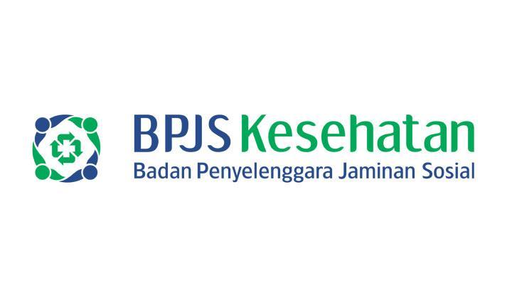 Cara Mendaftar dan Membuat Kartu BPJS Kesehatan - brosehat.com