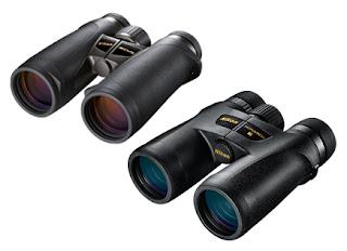Daftar Harga Berbagai Jenis Teropong Teleskop Telescope Binocular Monocular