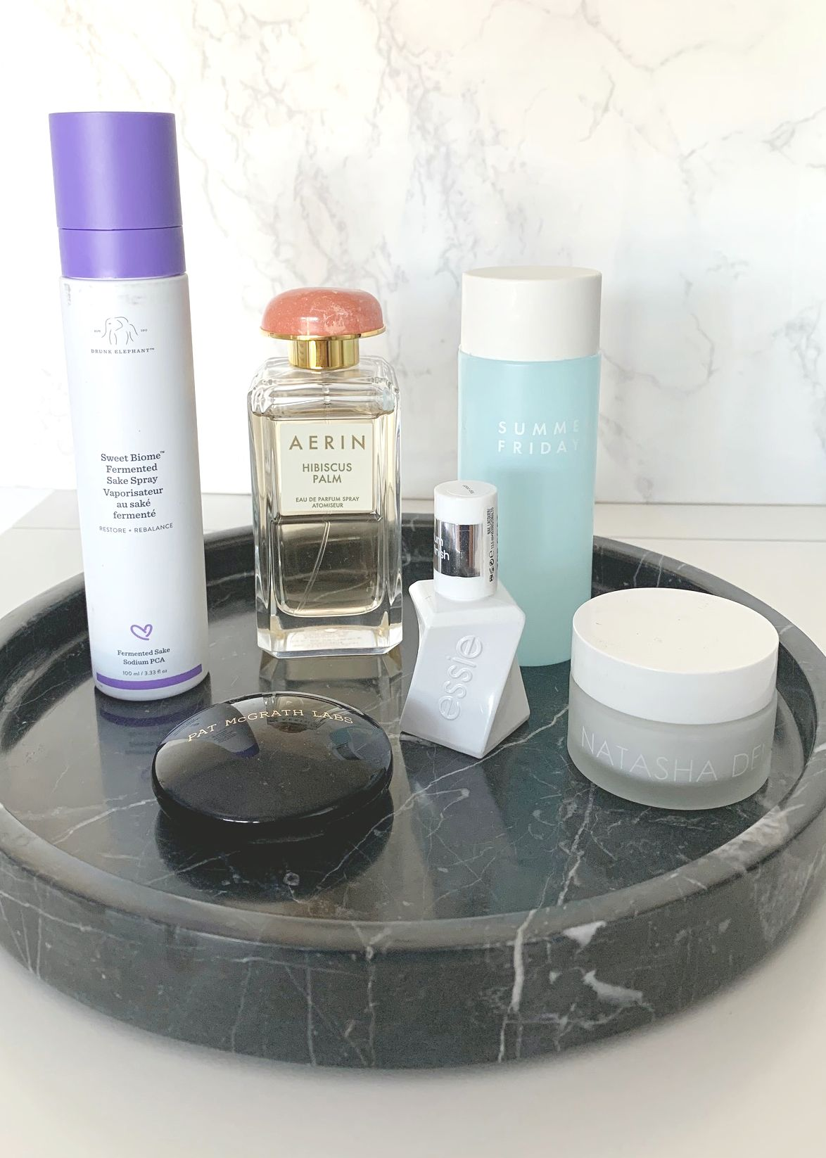 Some products that I have been loving and using on repeat in recent weeks