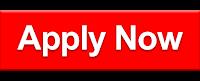 TNEB Recruitment 2020,TNEB Jobs 2020