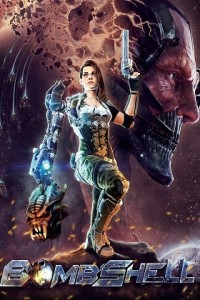 Download Bombshell Full Version – CODEX