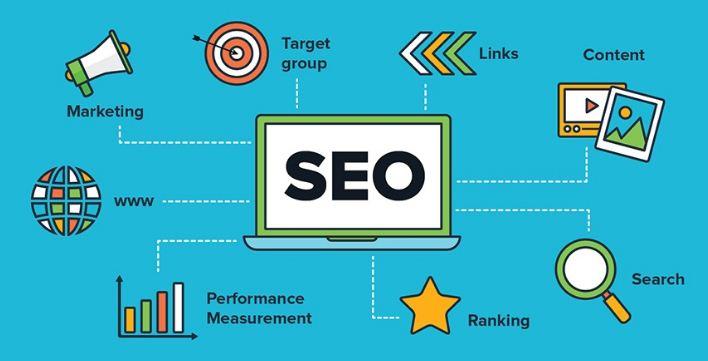 6 Tips SEO Agar Blog Mudah Terindeks Google dan Banyak Pengunjung