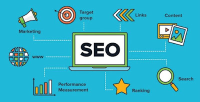 Tips SEO Onpage Blog untuk Indeks Google dan Banyak Pengunjung