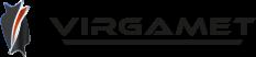 Virgamet-Logo