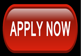 How to Apply for the Nigerian Export Promotion Council(NEPC) Recruitment 2018/2019