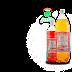 Lanzan la convocatoria para consumir Barrilitos en lugar de Coca-Cola