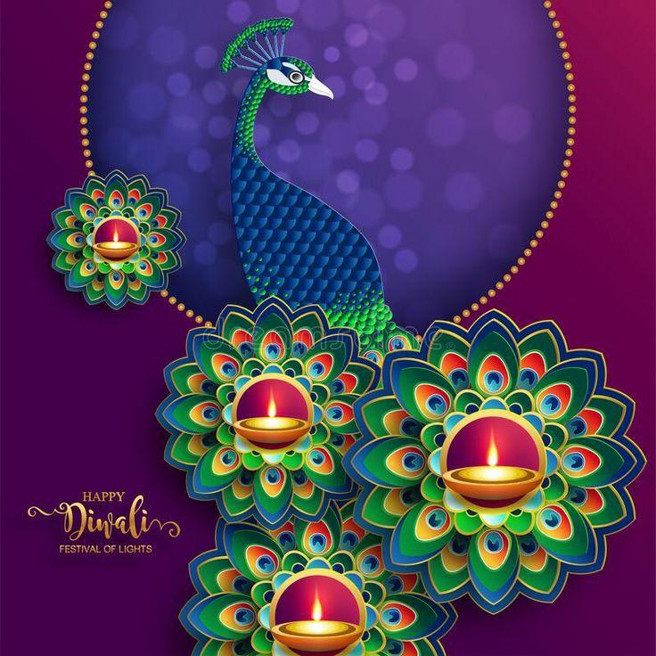 Happy Diwali greetings images.jpg