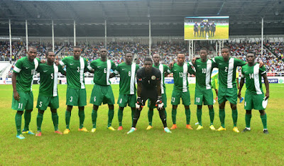 Nigeria-Football-Team-squad-for-rio-2016-olympic-games