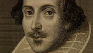 Kata Kata Bijak William Shakespeare dan Artinya