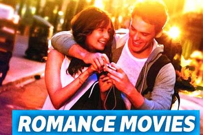 Film Romantis Paling di Sukai Kalangan Remaja Tayang 2020 & Terbaik Sepanjang Masa