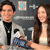 """Momoland's Nancy, James Reid to star for ABS-CBN series """"SOULMATE"""""""