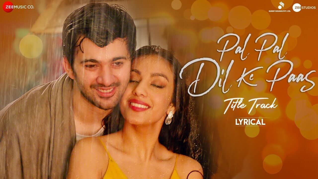 Pal Pal Dil Ke Paas Full Movie Download 123mkv, Tamilrockers, Jio Rockers, Moviesverse