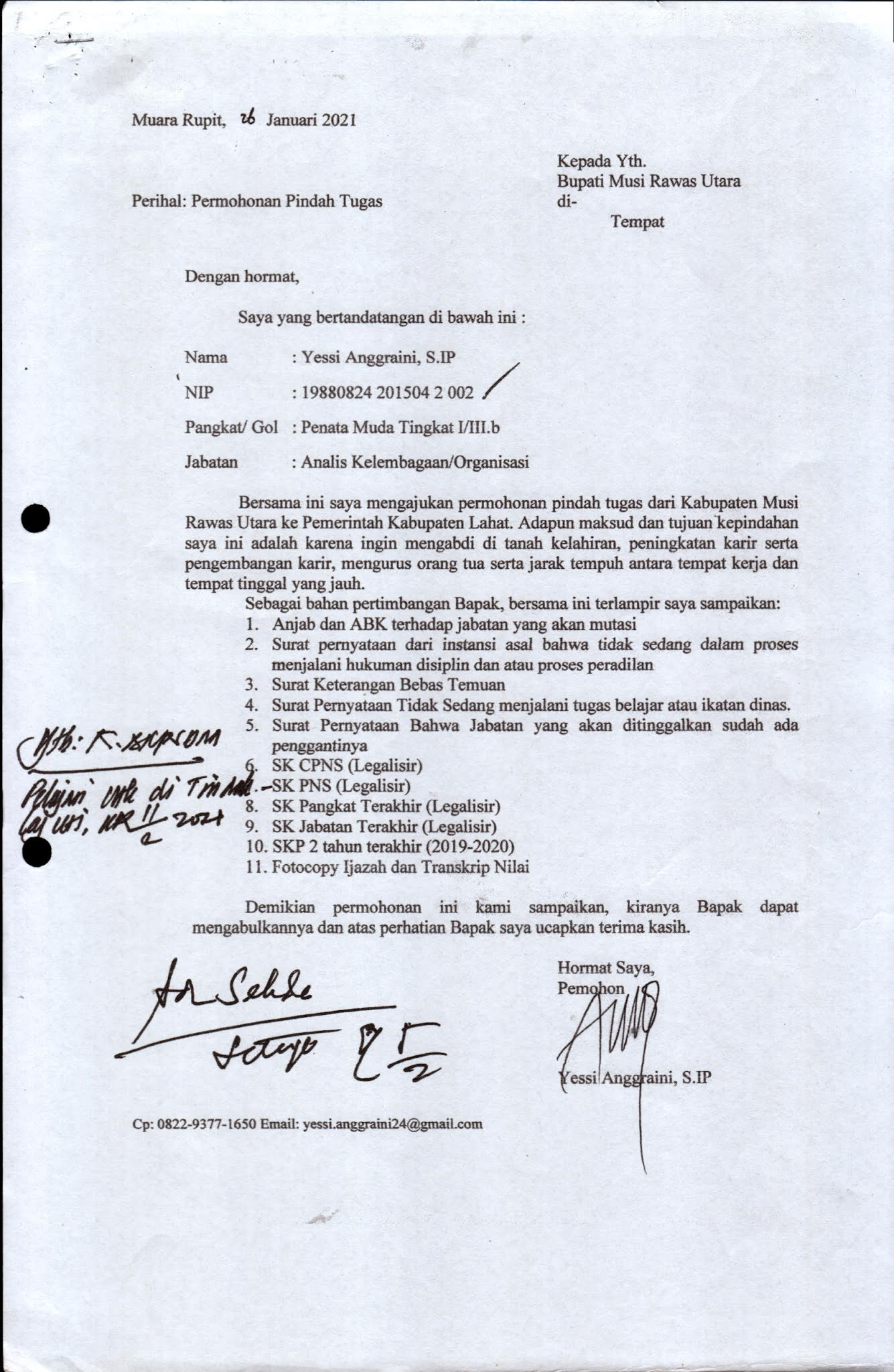 30++ Contoh surat kuasa refund tiket lion air terbaru terbaru